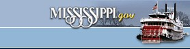 link to Mississippi.gov